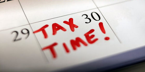 Image result for Tax Planning services